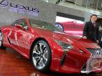lexus-lc-500_20170726_180030.jpg