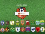 liga-1-2020-2232020.jpg