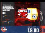 liga-1-2020-antara-madura-united-vs-barito-putera.jpg