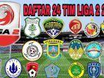 liga-2-indonesia-20212022.jpg