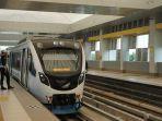 light-rail-transit-lrt-palembang.jpg