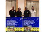 link-live-streaming-facebook-1-play-sports-tampines-rovers-vs-bali-united.jpg