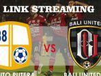 link-streaming-barito-putera-vs-bali-united-pekan-kedua-liga-1-2020.jpg
