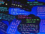 lirik-my-universe-bts-coldplay.jpg