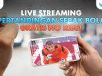 live-bola.jpg