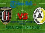 live-streaming-bali-united-vs-pss-sleman-liga-2019.jpg