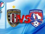 live-streaming-bali-united-vs-than-quang-ninh-di-piala-afc-2020.jpg