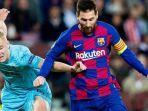 live-streaming-barcelona-vs-celta-vigo-di-liga-spanyol-live-streaming-bein-sports-1.jpg