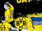 live-streaming-bundesliga-borussia-dortmund-vs-hertha-berlin-di-pekan-ke-30.jpg