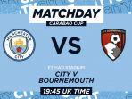 live-streaming-carabao-cup-manchester-city-vs-bournemouth.jpg
