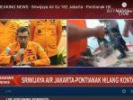 live-streaming-jumpa-pers-sriwijaya-air-jatuh-di-pulauan-laki.jpg