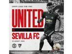 live-streaming-liga-europa-babak-semifinal-sevilla-vs-manchester-united.jpg