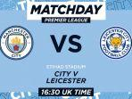 live-streaming-liga-inggris-manchester-city-vs-leicester-city-2792020.jpg