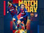 live-streaming-liga-spanyol-barcelona-vs-atletico-madrid.jpg