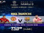 live-streaming-man-united-vs-barcelona-di-rcti-liga-champions-malam-ini.jpg