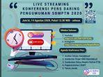 live-streaming-pengumuman-sbmptn-20201.jpg