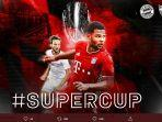 live-streaming-uefa-super-cup-2020-antara-bayern-munchen-vs-sevilla.jpg