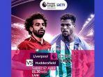 liverpool-vs-huddersfield-town26419.jpg