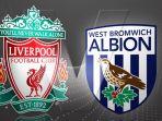 liverpool-vs-west-brom_20180421_145030.jpg
