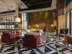 lobby-hotel-luminor-pecenongan-jakarta-pusat.jpg
