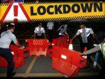 lockdown-lokal-indonesia1.jpg