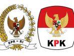 logo-dpr-dan-kpk_20170430_185341.jpg