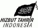 logo-hizbut-tahrir-indonesia_20170504_194530.jpg
