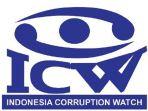 logo-icw_20170430_171653.jpg