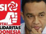 logo-partai-solidaritas-indonesia-dan-gubernur-dki-jakarta-anies-baswedan.jpg