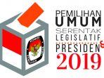 logo-pemilu-2019_20171003_075505.jpg