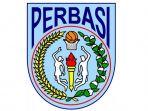 logo-perbasi_20171114_200528.jpg