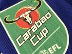 logo-piala-liga-inggris-carabao-cup-di-jersey-chelsea.jpg