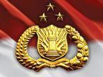 logo-polri-atau-lambang-polisi-bernama-rastra-sewakottama.jpg