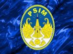 logo-psim-yogyakarta_20180326_061755.jpg