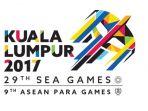 logo-sea-games-2017_20161221_125049.jpg