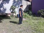 lokasi-kucing-peliharaan-milik-wargagang-al-amin-rt-0512-kelurahan-cibubur-ditembak.jpg