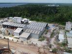 lokasi-perusahaan-tambah-pt-kapuas-prima-coal-tbk-zinc-di-kalimantan-tengah_.jpg