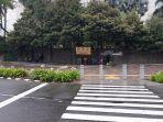 lokasi-trotoar-di-bundaran-hi-jakarta-pusat-yang-dijadikan-lokasi-skateboard.jpg