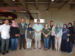 lombok_20180928_232232.jpg