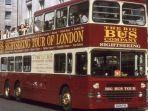london-bus-tour.jpg