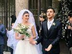 lorenzo-pellegrini-n-veronica-martinelli_20180526_150010.jpg