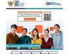 lowongan-kerja-bumn-2021-pt-bank-negara-indonesia-bni-persero.jpg