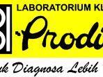 lowongan-kerja-di-laboratorium-prodia.jpg