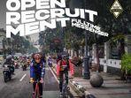 lowongan-kerja-kurir-sepeda-di-jakarta-2021.jpg