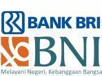 lowongan-kerja-perbankan-2020.jpg