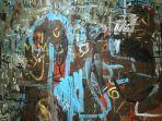 lukisan-karya-yoes-rizal_20180211_161917.jpg