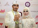 lukman-azhari-menikahi-medina-zein-2_20170820_084930.jpg