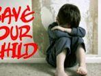 lustrasi-kekerasan-terhadap-anak-termasuk-kasus-pelecehan-seksual.jpg