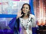 lyodra-ginting-justru-jadi-finalis-indonesian-idol-2020200203.jpg