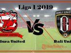 madura-united-vs-bali-united-di-laga-lanjutan-liga-1-2019.jpg
